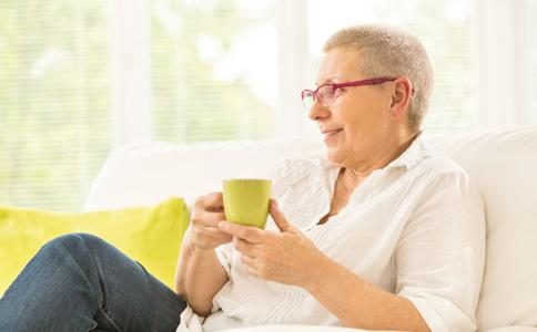 胆囊炎的症状 如何预防胆囊炎