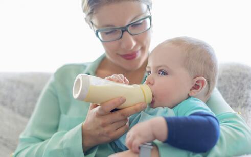 新生儿黄疸怎么护理 新生儿黄疸如何护理