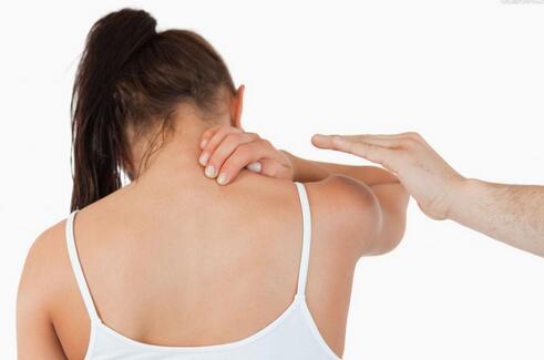 肩周炎的锻炼方法 肩周炎能自愈吗