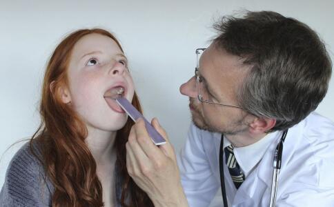 为什么会得牙龈炎?