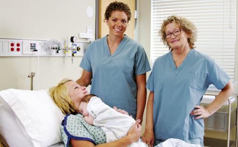 小儿支气管炎吃什么药 小孩支气管炎用什么药好