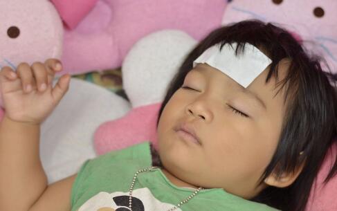 小儿支气管炎的症状 宝宝支气管炎都有哪些症状
