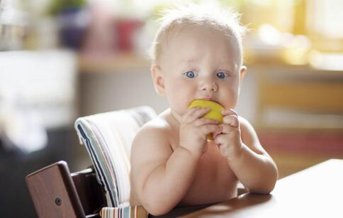 小儿支气管炎的治疗 小儿支气管炎能自愈吗