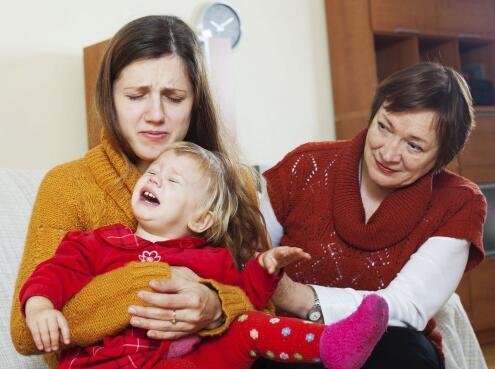 儿童多动症、注意缺陷多动障碍