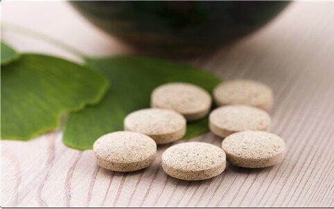 中草药和中成药哪个好 中草药和中成药哪个效果好
