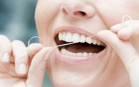 口腔溃疡怎么办 口腔溃疡怎么治疗