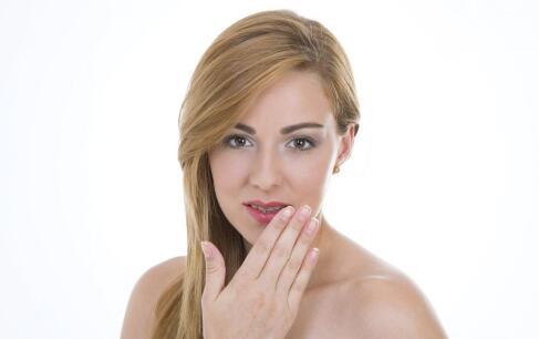 牙龈炎能自愈吗 牙龈炎怎么治