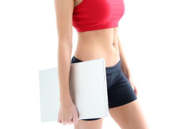 腹部减肥最快的方法 肚子减肥怎么减