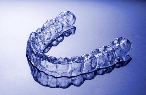矫正牙齿的利与弊 牙齿矫正后会反弹吗