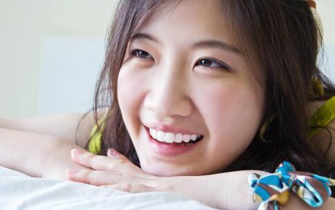 长智齿牙龈肿痛怎么办 智齿牙龈肿痛怎么办