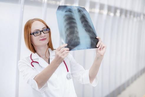 肺结核的传播方式注定我们要做点改变