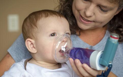 急慢性支气管炎的症状和治疗方法