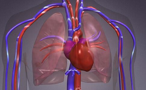 肺结核的早期八大症状 肺结核能彻底治好吗