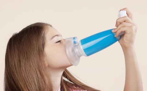 孩子支气管炎咳嗽老不好怎么办