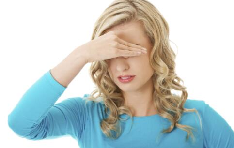 神经衰弱是女性不可忽视的顽疾!
