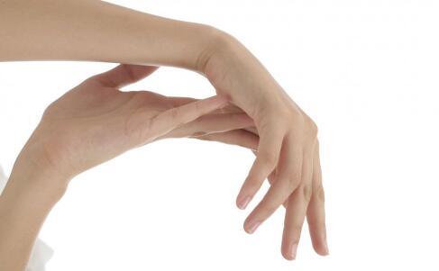 肌腱炎的症状 腱鞘炎是什么症状