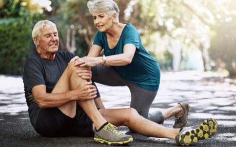 不同的人群如何预防下肢静脉血栓