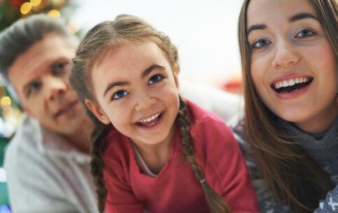 小孩子有多动症该怎么办 孩子多动怎么办