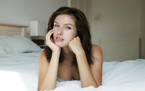 乳腺炎的治疗方法 如何预防乳腺炎