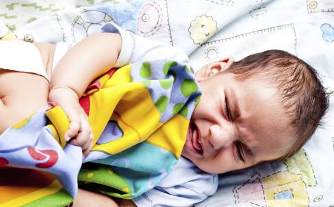 宝宝感冒了怎么办 小儿感冒流鼻涕怎么办