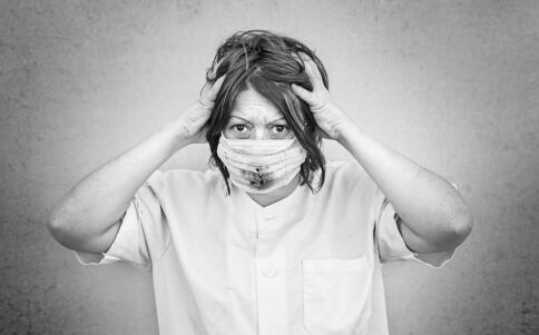 精神分裂症有哪些治疗方法呢?
