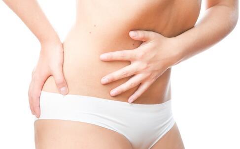宫颈癌如何预防 女性日常如何预防宫颈癌