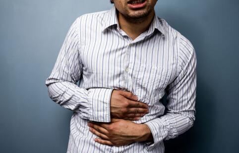 胃癌的早期症状 得了胃癌早期最明显的症状是什么