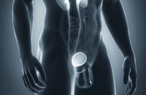 尿路感染怎么办 尿路感染的治疗方法