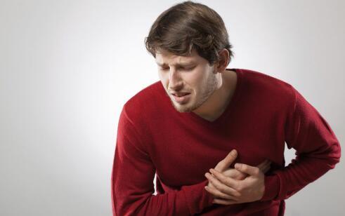心律失常能治好吗 心律失常怎样治疗