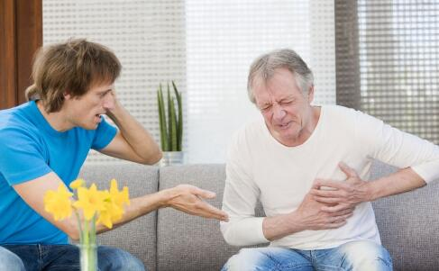 风湿性心脏病一般还能活多久 能治好吗
