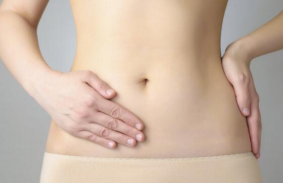 胃炎的早期症状是什么 怎么辨别