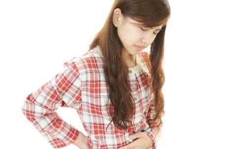 宫颈糜烂是怎么引起的 宫颈糜烂怎么检查出来