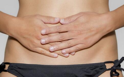 阴道炎用什么药 阴道炎如何治疗