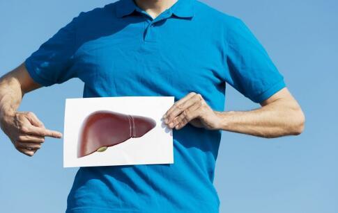 肝炎的早期症状 肝炎的表现症状