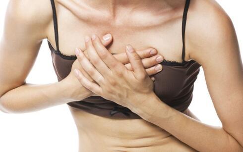 乳腺癌如何治疗 乳腺癌的治疗方法