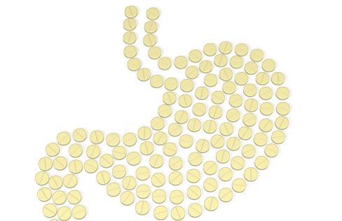 肠胃炎的症状 肠胃炎的治疗方法