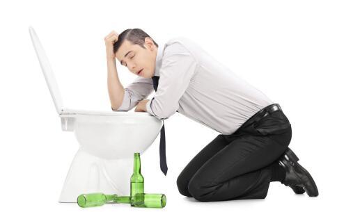 反流性食管炎怎样治 反流性食管炎吃什么药好