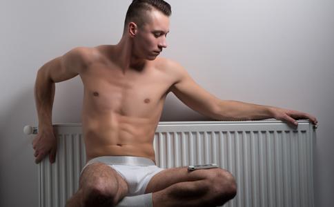 前列腺增生的症状 前列腺增生是什么原因引起的