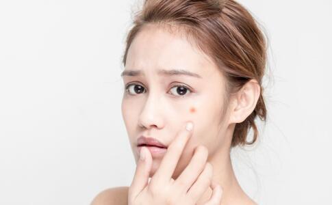 治疗痤疮的误区 中医治疗青春痘的偏方