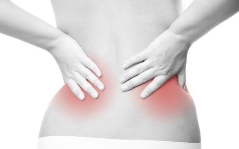 肾炎是怎么引起的 肾炎严重吗