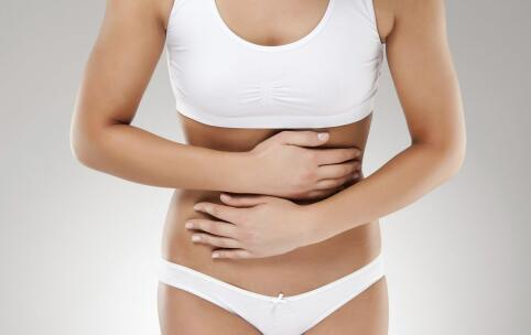 外阴炎是什么引起的 外阴炎有哪些症状