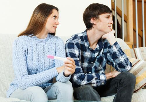 男性不育的原因有哪些 男性不孕不育的原因