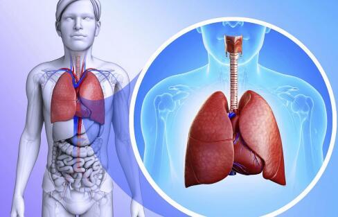 肺癌能治好么 肺癌的最佳治疗方法