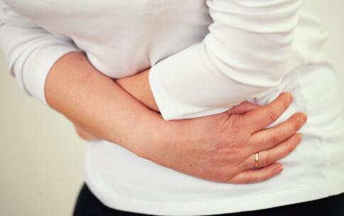 子宫腺肌症能自愈吗 腺肌症能怀上孩子吗