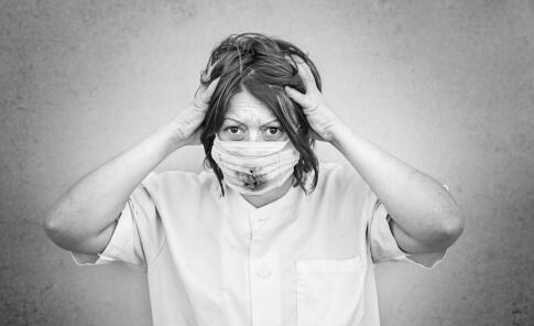 癫痫病的治疗 哪些是专业的治疗