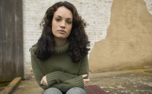 不孕不育的症状是什么 不孕不育有什么症状