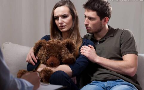 不孕不育怎么治疗 不孕不育症状及治疗