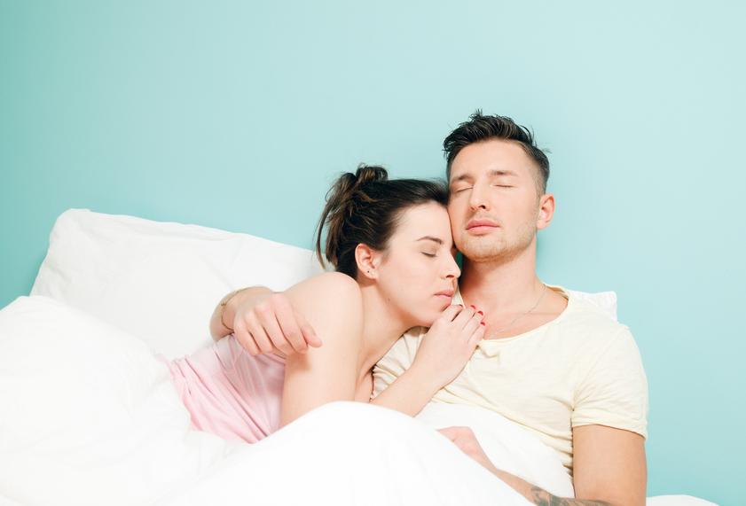 正常备孕多久能怀上 怀不上和哪些因素有关