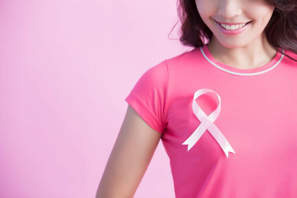 乳腺增生结节怎么治疗 乳腺增生需要注意什么