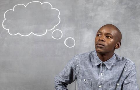 脑梗塞的症状 脑梗塞后遗症有哪些